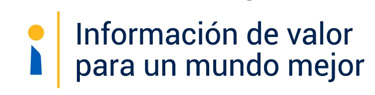 Eslogan de SEI consultores